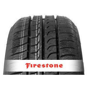 pneu firestone f 580 c pneu auto. Black Bedroom Furniture Sets. Home Design Ideas