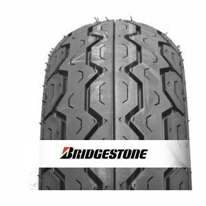 Guma Bridgestone Accolade AC04