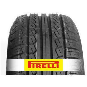 Opony Pirelli Cinturato P6 19560 R15 88h Oponyliderpl