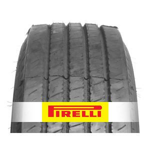 Pneu Pirelli FH55