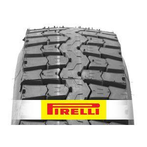 Pneu Pirelli TH25
