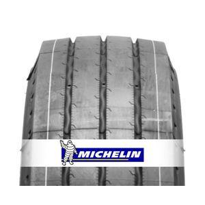 Pneu Michelin XTA 2+ Energy