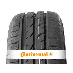 Continental ContiPremiumContact 2 205/50 R15 86V