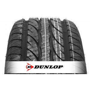 Dunlop SP Sport 5000 275/55 R17 109V DOT 2017