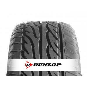 Rehv Dunlop SP Sport 3000 A