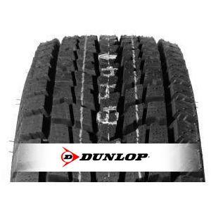 Ελαστικό Dunlop Grandtrek SJ6