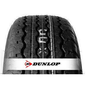 Rehv Dunlop Grandtrek TG35