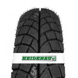 Heidenau K66 110/80-16 55S