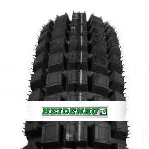 Pneu Heidenau K67