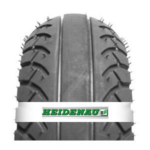 Guma Heidenau MSC1