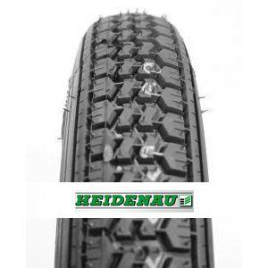 Ελαστικό Heidenau K3