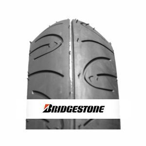 Guma Bridgestone Battlax BT-090