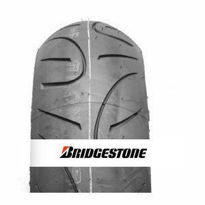 Riepa Bridgestone Battlax BT-090 PRO