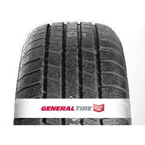 Reifen General Tire XP 2000 Winter