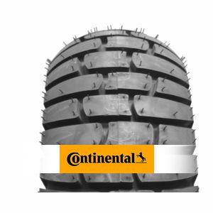 Continental ContiEscape 140/80-18 70H TT, Rear