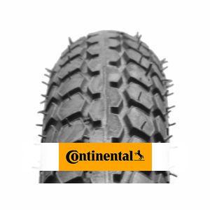 Reifen Continental KKS 10