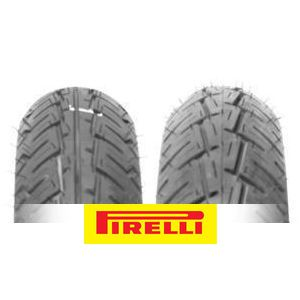 Pneu Pirelli City Demon