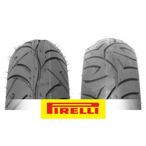 Pirelli Sport Demon 130/90-16 67V DOT 2015