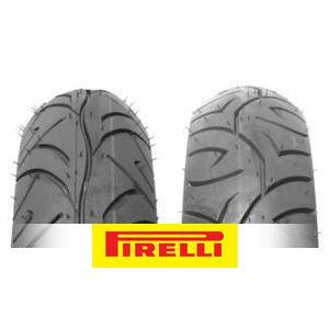 Tyre Pirelli Sport Demon