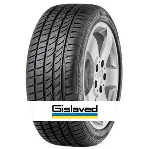 Gislaved Ultra * Speed 2 205/55 R16 91V