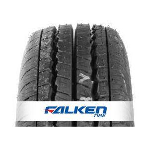 Falken Linam R-51 155R12C 88/86P 8PR
