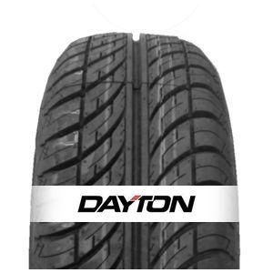 Guma Dayton D100