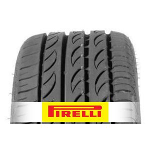 Ελαστικό Pirelli Pzero Nero