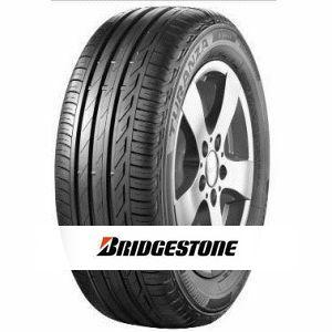 Bridgestone Turanza T001 ECO 205/55 R16 91H VW