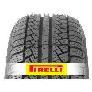 Ελαστικό Pirelli P6 Four Seasons