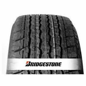 Bridgestone Dueler H/T 840 band