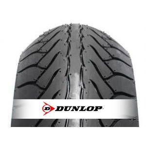 Dekk Dunlop Sportmax D220 ST