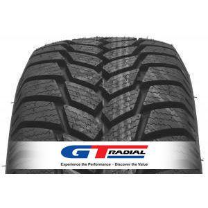 GT-Radial Maxmiler WT gumi