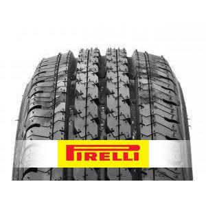 Rehv Pirelli Chrono