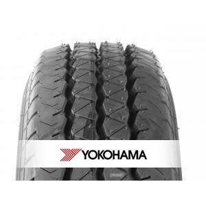 Ελαστικό Yokohama RY818