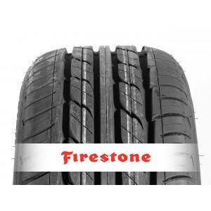 Neumático Firestone Firehawk TZ 200 FS