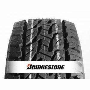 Neumático Bridgestone Dueler A/T 694