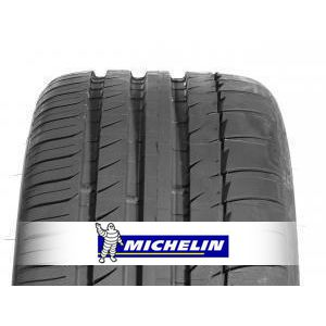 Michelin Pilot Sport PS2 205/50 ZR17 89Y FSL, N3