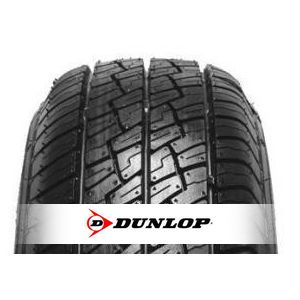 Rehv Dunlop Grandtrek TG32