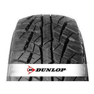 Guma Dunlop Grandtrek AT2
