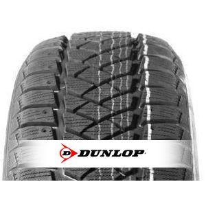 Reifen Dunlop SP LT 60