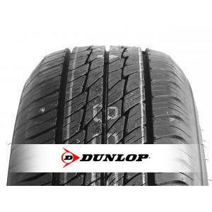 Dunlop Grandtrek ST20 215/65 R16 98S M+S