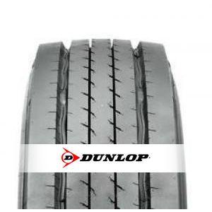 Dunlop SP 252 245/70 R19.5 141/140J 16PR, M+S