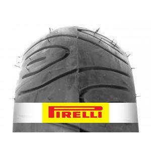 Riepa Pirelli SL 36 Sinergy
