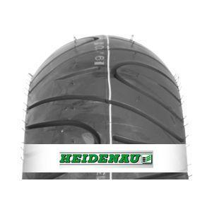 Heidenau K68 90/90-21 54H DOT 2016