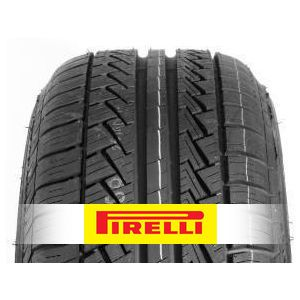 Pirelli Scorpion STR gumi
