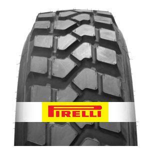 Pneu Pirelli PS22