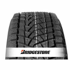 Bridgestone Blizzak DM-Z3 255/65 R16 109Q DOT 2007