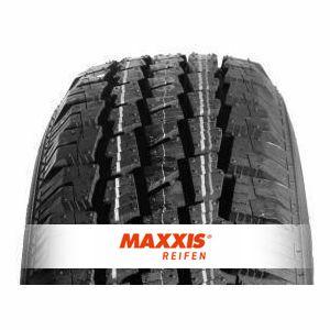 Maxxis MA-W2 Wintermaxx 155R12C 88/86R DOT 2014