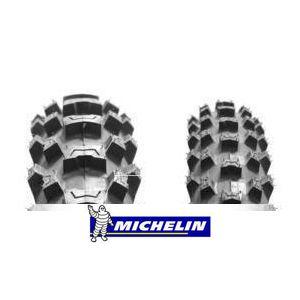Ελαστικό Michelin Starcross MS3