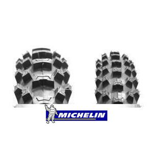 Pneumatika Michelin Starcross MS3